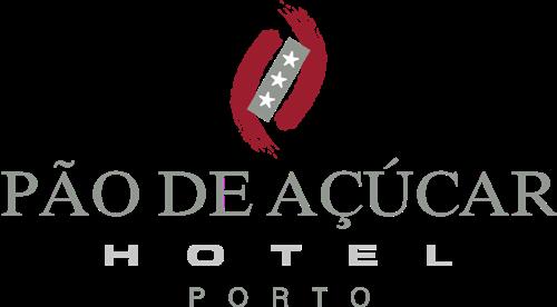 Pão de Açúcar Hotel Logo